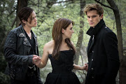 Fallen, Lauren Kate, Scott Hicks- movie review,
