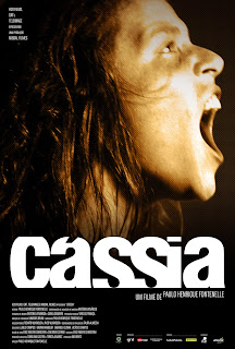 Filme Cássia Eller Download