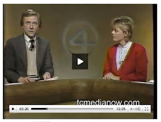 http://tcmedianow.com/video/wcco-6pm-report-coverage-of-the-downtown-minneapolis-thanksgiving-fire-november-26-1982-don-shelby-pat-miles-dave-nimmer/