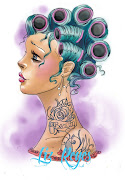 . tattoo traditional tattoo pin up girl tattoo designs digital designs