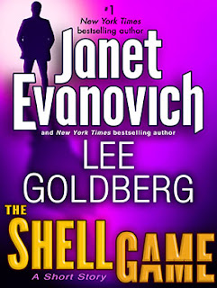 http://moly.hu/konyvek/janet-evanovich-lee-goldberg-the-shell-game