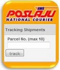 TRACK UR SHIPMENT CLICK HERE