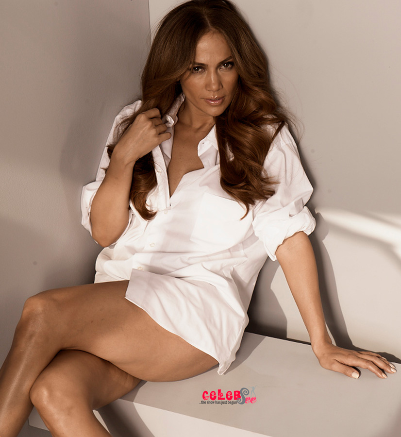 blogspotcom jennifer lopez - photo #19