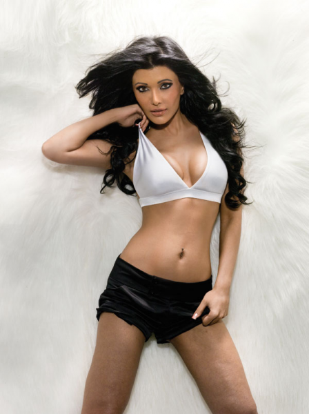koena mitra maxim hot images
