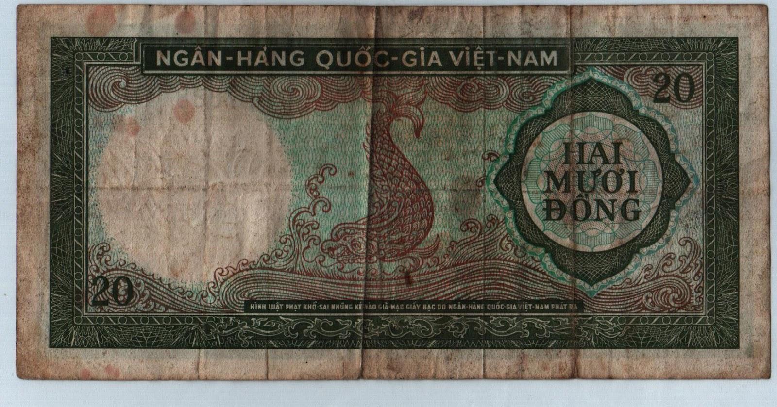 PGD Nơ Trang Long - DongABank - Ngân Hàng TMCP Đông Á