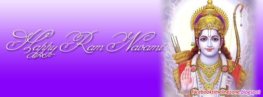 Facebook Timeline Zone Sri Ram Navami Facebook Timeline Cover Ram