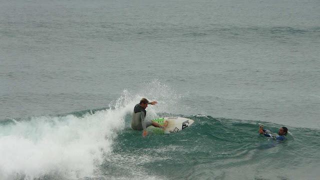 surf sopela el pasillo agosto 2015 tubos 18