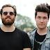 Bastille lançam clipe para 'Bad News', B-Side do EP 'Oblivion'