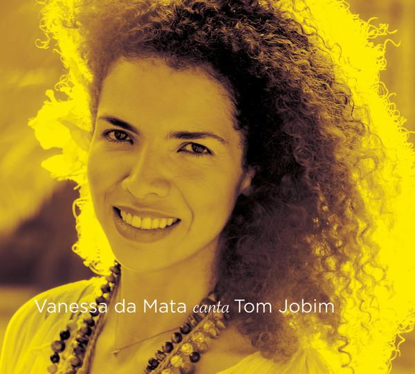 vanedamata mp3.net Vanessa Da Mata – Por Onde Ando Tenho Você – Mp3