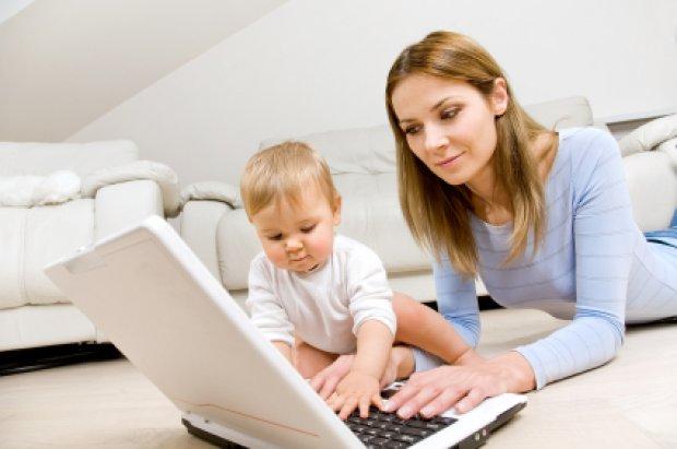 12 Ide Bisnis Terbaru untuk Ibu Rumah Tangga