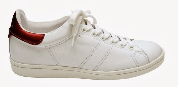 stan smith sneakers street style