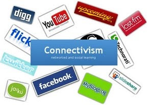 Connectivism
