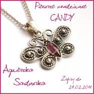 Candy u agnieszki S.