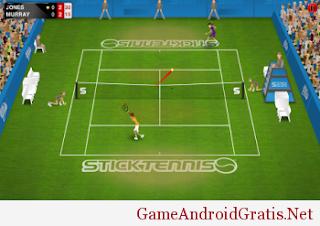 /2016/01/terbaru-tenis-game-di-play-store-apk.htmlD