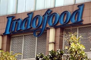 Lowongan Kerja 2013 Terbaru PT Indofood CBP Sukses Makmur Tbk Untuk Lulusan S1 - Desember 2012