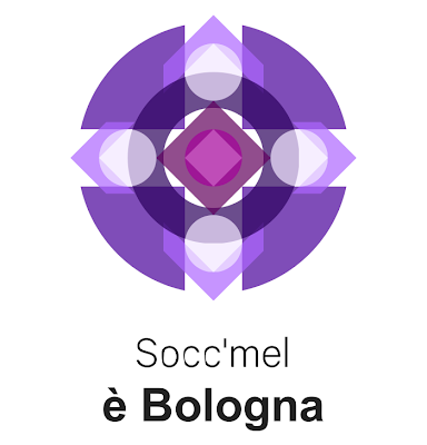 http://ebologna.it/?color=9a36b2&text=Socc%27mel&share=1