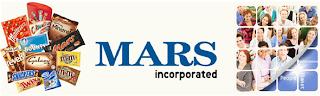 Lowongan Kerja di PT. Mars Symbioscience Indonesia