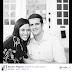 Couple who met online on an ESPN website get married