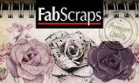 My Mom ( Jennifer Snyder) Designs For FabScraps
