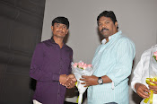 Darlinge Osni Darlinge audio release-thumbnail-7