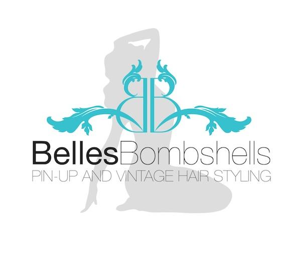 Belle's Bombshells