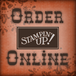 Order Stampin' Up! from Holly!!