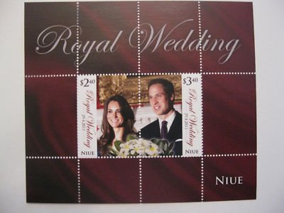 royal wedding kate and william. kate and william royal wedding