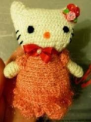 http://translate.googleusercontent.com/translate_c?depth=1&hl=es&prev=search&rurl=translate.google.es&sl=ru&u=http://amigurumi-toys.ru/igrushka-hello-kitty-vyazannaya-kryuchkom-opisanie/&usg=ALkJrhi4RHBlNDLlwkSMYkuNKpfHTmJBmw