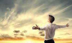 Introduzione corso di miracoli