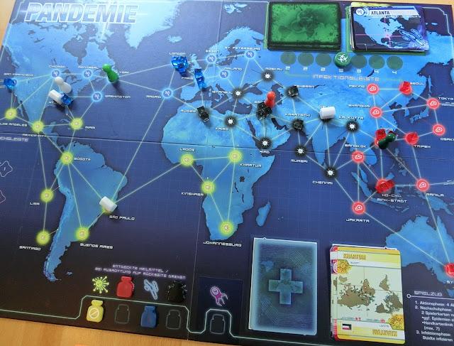 Pandemie%2Bingame%2B1.JPG