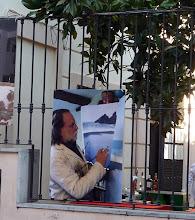Exposició Sant Boi.