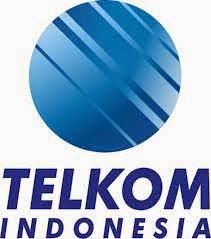 lowongan kerja pt telkom september 2014