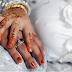 Perkahwinan Dan Munakahat Menurut Islam