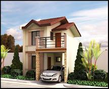 Stone-Clad House Designs