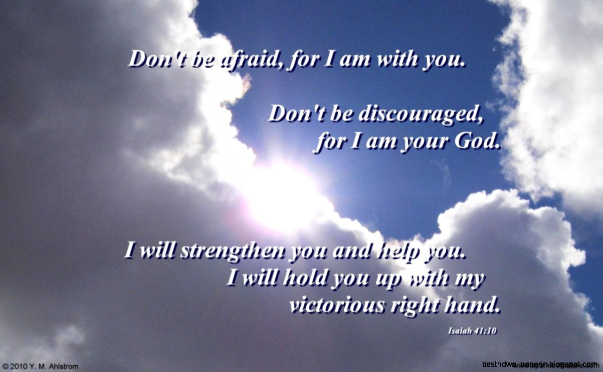 Inspirational desktop backgrounds religious best hd wallpapers view original size free christian wallpaper bible verse desktop wallpaper backgrounds thecheapjerseys Choice Image