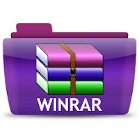Winrar With Patch