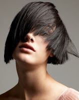 Layered Haircuts 2012 for Women