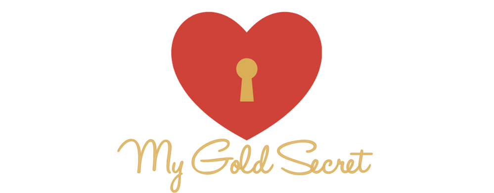 My Gold Secret