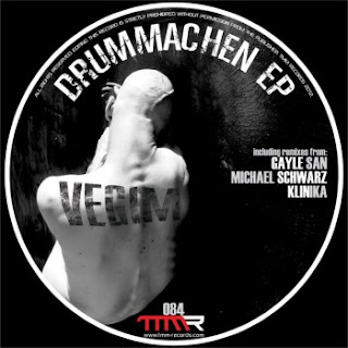 Vegim-Drummachen EP-(TMMR084)-WEB-2012-CBR Download
