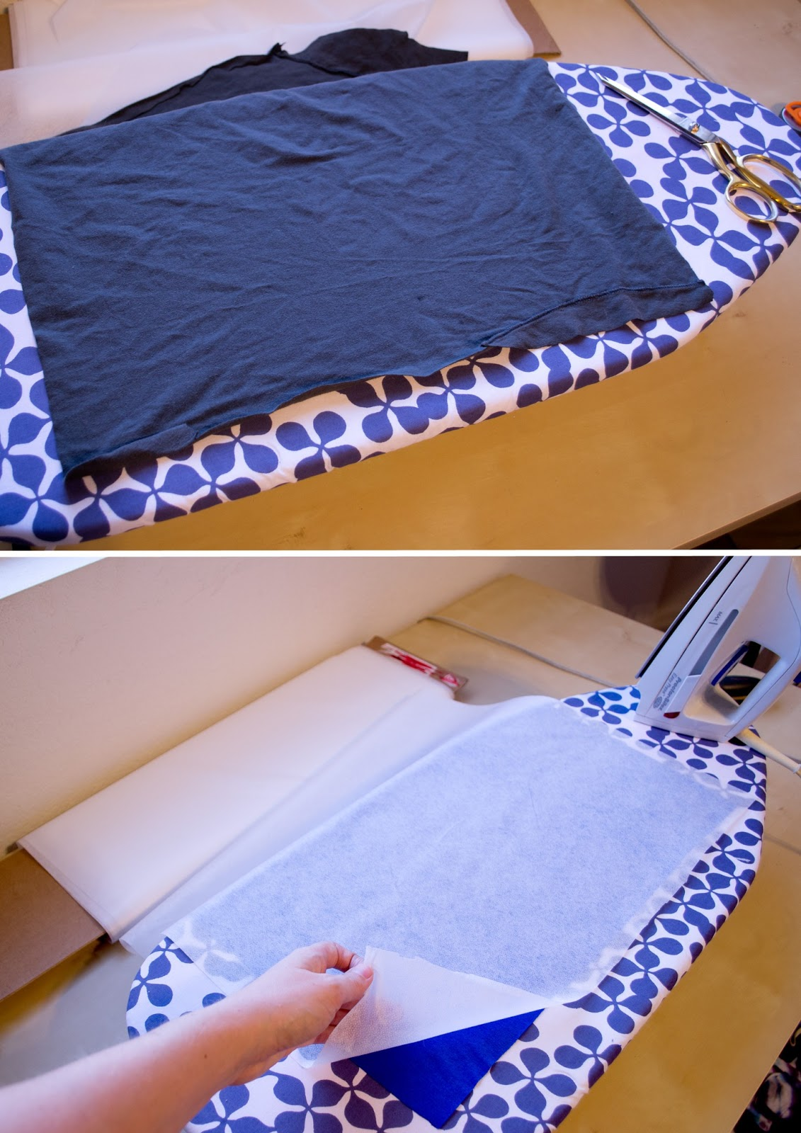 Best Fusible Interfacing For Tee Shirt Quilts Labzada T Shirt