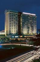 hotel jakarta aryaduta