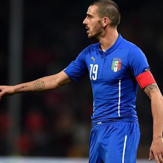 Pronostico Bulgaria-Norvegia EURO 2016 GRUPPO H