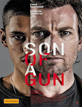 Son of a Gun (2014) [Vose]