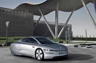 carros-vw-concept-car-2