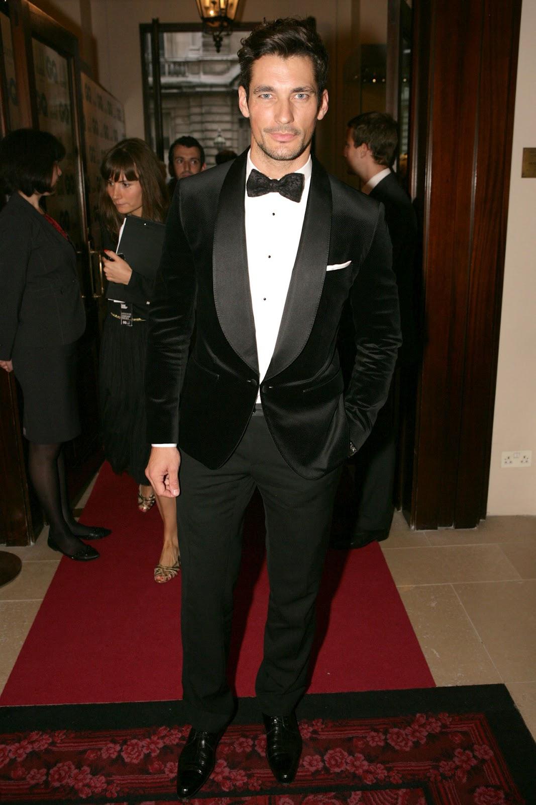 http://3.bp.blogspot.com/-yWQlqmXWoNU/UEd3sjM1iII/AAAAAAAAAKQ/2we4SaKPOzg/s1600/David+Gandy+GQ+Awards+2012+%2810%29.jpg
