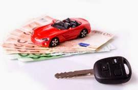 Trouver le bon crédit auto