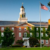 Colby Sawyer College, New London,  New Hampshire via OM International