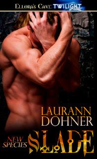 Serie Nuevas especies de Laurann Dohner (Inglés) 1346978141993583120778Pic