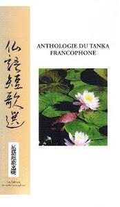 anthologie du tanka francophone