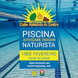 Piscina 2017